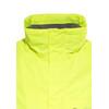 Endura Luminite DL Jacket Men yellow